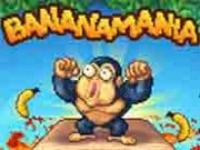 Play Bananamania on FOG.COM