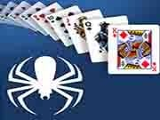 Play Klondike Solitaire on FOG.COM