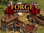 Forge of Empires – Multiplayer