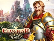 Elvenar – Multiplayer