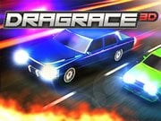 Play Drag Race 3D on FOG.COM