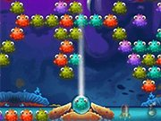 Play Bubble Fish on FOG.COM