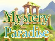 Play Mystery Paradise Game on FOG.COM