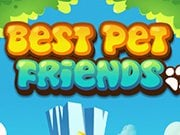 Play Best Pet Friends on FOG.COM
