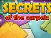 Secrets Of The Carpets