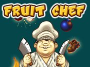 Play Fruit Chef on FOG.COM