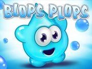 Play Blops Plops on FOG.COM