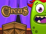 Play Circus on FOG.COM