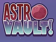 Play Astro Vault on FOG.COM