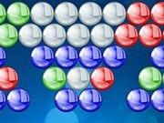 Play Bubble Shooter HD Game on FOG.COM