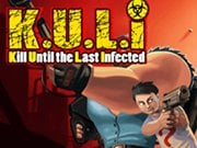 Play KULI Game on FOG.COM
