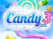 Play Candy Rain 3 on FOG.COM