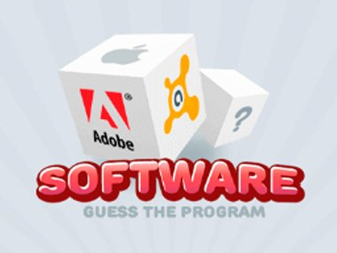 Quiz Story Software