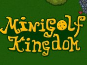 Play Minigolf Kingdom on FOG.COM