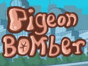 Play Pigeon Bomber on FOG.COM