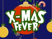 Play Xmas Fever Game on FOG.COM