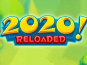 Play 2020 Reloaded Game on FOG.COM