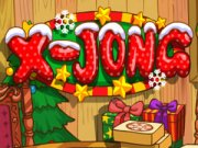 Play X-Jong Game on FOG.COM