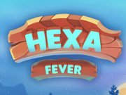 Play Hexa Fever on FOG.COM