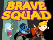 Play Brave Squad Game on FOG.COM