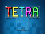 Play Tetra on FOG.COM