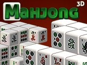 Play Mahjong 3D Game on FOG.COM
