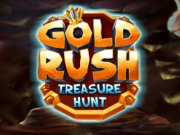 Play Gold Rush Game on FOG.COM