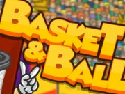 Play Basket And Ball Game on FOG.COM
