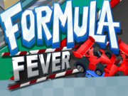 Play Formula Fever on FOG.COM