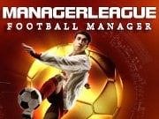 Jogo Multiplayer Manager League