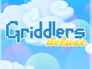 Play Griddlers Game on FOG.COM