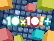 Play 10x10 Plus on FOG.COM