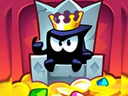 Play King Of Thieves on FOG.COM