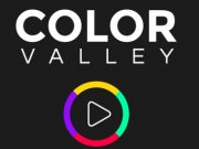 Colour Valley