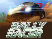 Play Rally Racer Game on FOG.COM