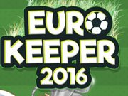 Play Euro Keeper 2016 on FOG.COM