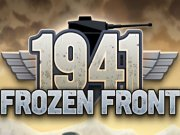 Play 1941 Frozen Front Game on FOG.COM