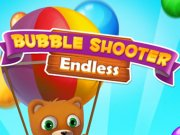 Play Bubble Shooter Endless Game on FOG.COM