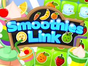 Play Smoothies Link Game on FOG.COM