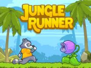 Play Jump & Run Game on FOG.COM