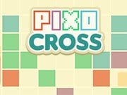Play Pixocross on FOG.COM