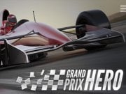 Play Grand Prix Hero on FOG.COM