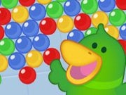 Play Duck Duck Shampoo Game on FOG.COM