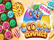 Play Cookie Connect Extra Game on FOG.COM
