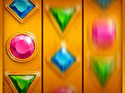 Play Treasure Temple Slots Game on FOG.COM