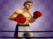 Play Muhammad Ali: Puzzle King Game on FOG.COM