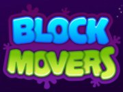 Play Block Movers Game on FOG.COM