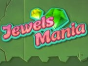 Play Jewels Mania Game on FOG.COM