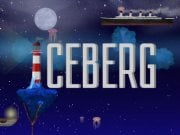 Play Iceberg Game on FOG.COM