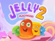 Play Jelly Madness 2 Game on FOG.COM